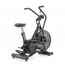 Велотренажер AIR BIKE BLACK PROUD 2.0