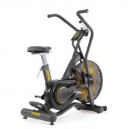 Велотренажер AIR BIKE PROUD 2.0