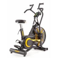 Велотренажер AIR BIKE PROUD 2.0 ELITE