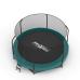 Батут Премиум 305 см Proxima CFR-10FT