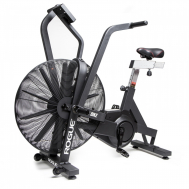 Велотренажер AirBike Rogue Fitness Echo Bike