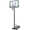 Баскетбольная стойка SBA S021A