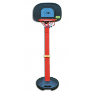 Баскетбольная стойка детская SBA S881B
