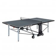 Теннисный стол (всепогодный) Donic Outdoor Roller 1000