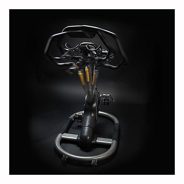 Cпинбайк EVO / 3D (ZRH73501-02-00520/CX)