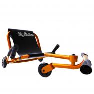 Самокат-каталка Ezyroller Classic оранжевый