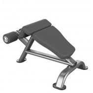 Скамья для пресса Impulse Roman Chair IT7030