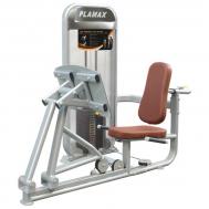 Жим ногами/ Голень сидя Impulse Plamax PL9010