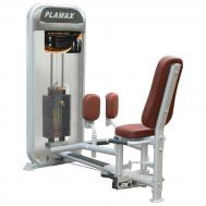 Приводящие/отводящие мышцы бедра Impulse Plamax PL9016