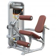 Сгибатель/разгибатель бедра (комбинированный сгибатель/разгибатель) Impulse Plamax PL9019