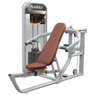 Мультижим (под разными углами) Impulse Plamax PL9021
