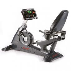 Велотренажер горизонтальный AeroFit PRO 9500R