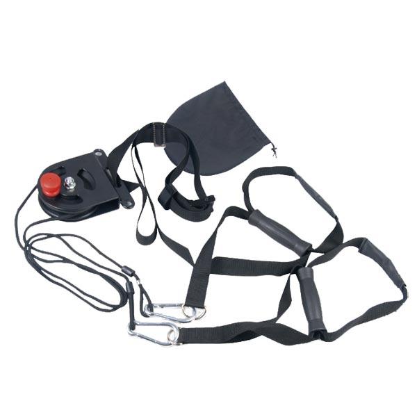 Петли для функционального тренинга SPART AF5004