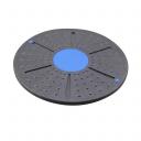 Балансировочная диск SPART BB1001C