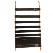 Координационная лестница SPART CD8005