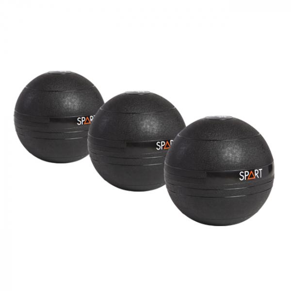 Слэмбол 10 кг SPART CD8007-10