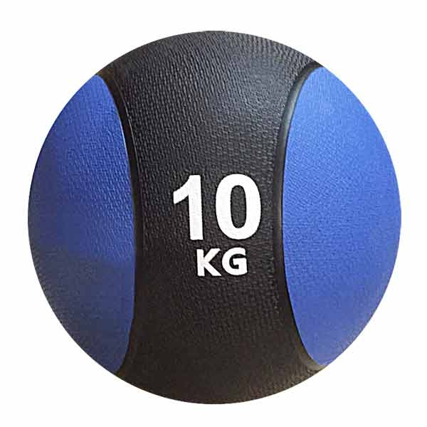 Медицинский мяч 10 кг SPART CD8037-10