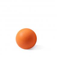Массажный мяч SPART CE7001