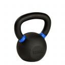 Гиря для кроссфита 12 кг SPART Premium DB2184-12