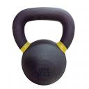 Гиря для кроссфита 16 кг SPART Premium DB2184-16