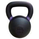 Гиря для кроссфита 20 кг SPART Premium DB2184-20