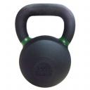 Гиря для кроссфита 24 кг SPART Premium DB2184-24