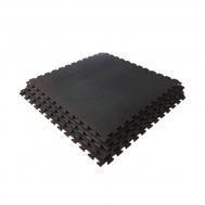 Защитный коврик-пазл 100*100*1 см SPART EM3019-10