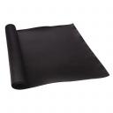 Защитный коврик 180*90*0.6CM SPART EM3020