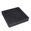 Защитный коврик 32*32*1,2 см SPART EM3029-32