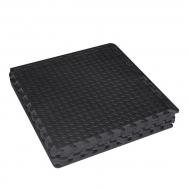 Защитный коврик 61*61*1,2 см SPART EM3029-61