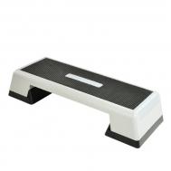 Степ платформа SPART GE3400
