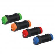 Сэндбэг для функционального тренинга 20 кг SPART SB4220-20