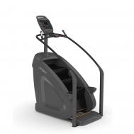 Клаймбер (Эскалатор) Spirit CSC900