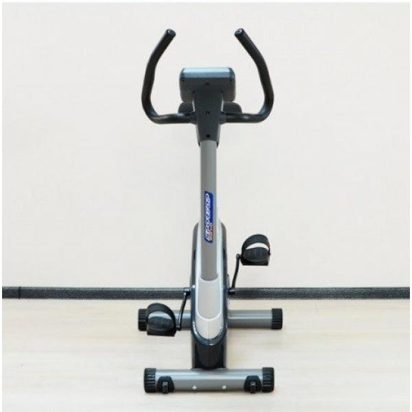 Велотренажер Sportop B870P