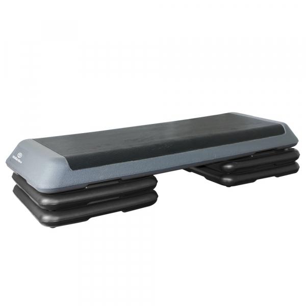 Cтеп платформа мягкая Stein LKSP-1004