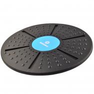 Балансировочный диск Stein LBB-1003
