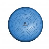 Массажный балансировочный диск 34 см Stein LGB-1512