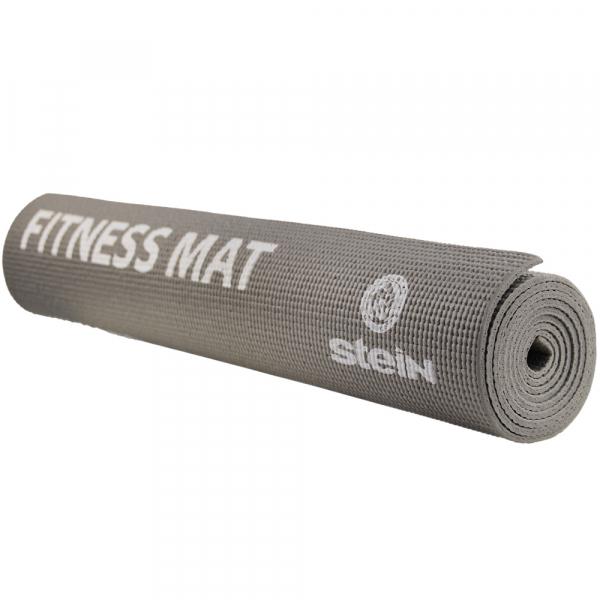 Коврик для йоги Stein LKEM-3001