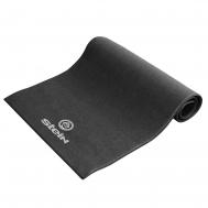 Защитный коврик для кардиотренажера Stein LKEM-3076