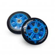 Колесо для самоката Tempish PU 120x24/blue