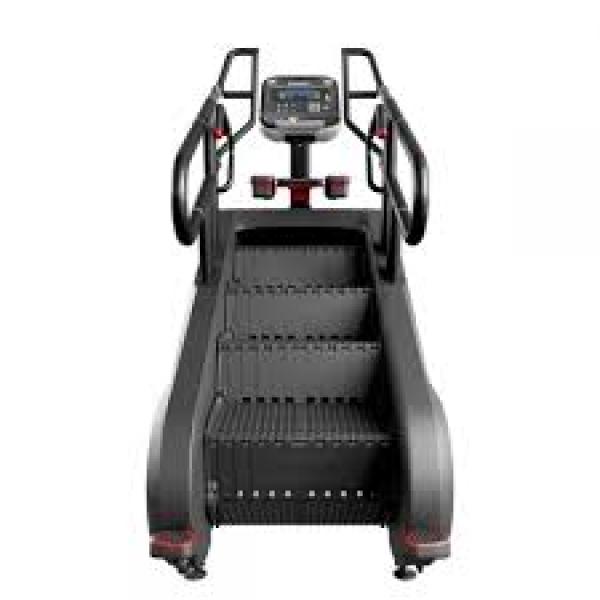 Лестница-степпер (климбер) StairMaster Gauntlet 10G