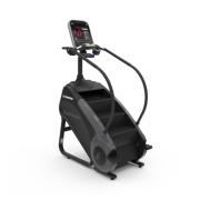 Лестница-степпер (климбер) StairMaster Gauntlet 8G LCD