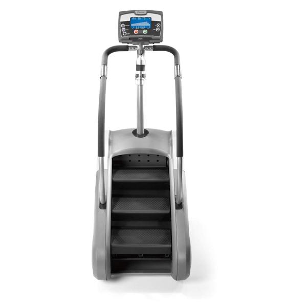 Лестница-степпер (климбер) StairMaster StepMill 3