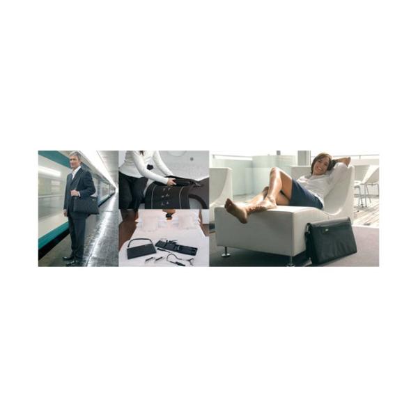 Мат для упражнений Technogym Wellness Pad A0000163AA