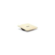 Доска для балансировки Technogym Rocker Board 50cm A0000213AA