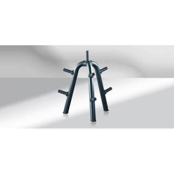 Стойка для дисков Technogym DISK RACK A0000231