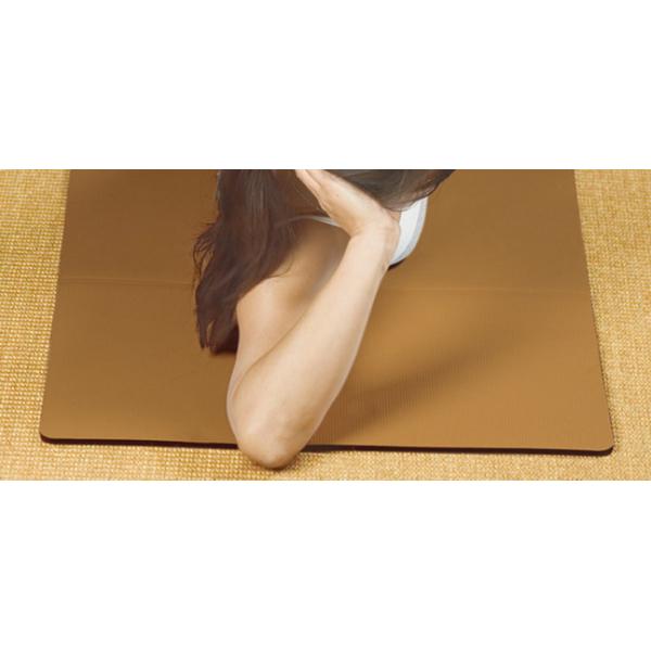 Мат для гимнастики Technogym Stretching Mat A0000270AA