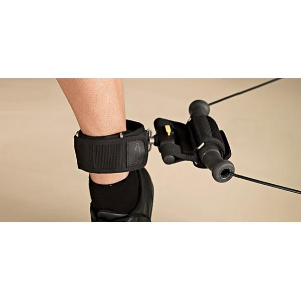 Манжет для голени Technogym Ankle Braclet A0000333