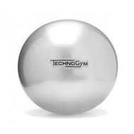 Мяч Wellness Ball 65 см. Technogym Wellness Ball active sitting 65 cm A0000638