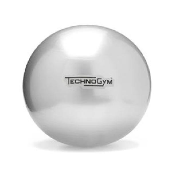 Мяч Wellness Ball 65 см. Technogym Wellness Ball active sitting 65 cm A0000638